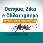 SÃO PEDRO DA ALDEIA – Prefeitura aldeense realiza mutirão aos sábados contra o Aedes Aegypiti