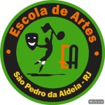 SÃO PEDRO DA ALDEIA – Escola de Artes abre inscrições em São Pedro da Aldeia