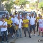 SÃO PEDRO DA ALDEIA – Mutirão de combate ao Aedes Aegypti continua no sábado de Carnaval