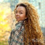 NATURAL DOA CACHOS – 15 Dicas para cabelos cacheados