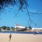 EVENTO – Cabo Frio abre inscrições para Concurso Garota e Garoto do Verão