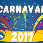 CARNAVAL 2017 – Carnaval de Rio das Ostras terá blocos nas orlas do Centro e Costazul