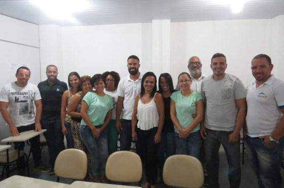 OPORTUNIDADE DE EMPREGO - Centro de Atendimento ao Trabalhador oferece 50 vagas de emprego