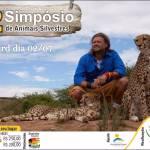 EVENTO – São Pedro da Aldeia vai sediar 2º Simpósio sobre Animais Silvestres