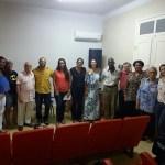 SÃO PEDRO DA ALDEIA – Conselho Municipal de Política Cultural tem diretoria escolhida
