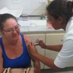 VACINAÇÃO CONTRA A FEBRE AMARELA – Prefeitura aldeense divulga calendário de vacinação contra Febre Amarela
