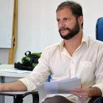 SÃO PEDRO DA ALDEIA – Assistência Social aldeense promove 1º Encontro de Técnicos do Serviço de Convivência e Fortalecimento de Vínculos