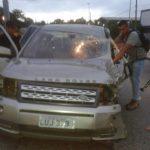 ACIDENTE – Filho do deputado Paulo Melo tem braço amputado em acidente em Araruama