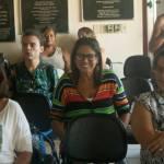 BÚZIOS – Fórum da Baixada Litorânea é realizado em Búzios