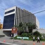 POLÍTICA – Justiça decreta indisponibilidade de bens de prefeito de Macaé