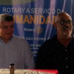 Prefeitura de São Pedro da Aldeia realiza Encontro Regional de Secretários de Agricultura