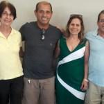 EVENTO – Café Cultural Homenageia 400 Anos de São Pedro