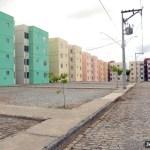 """SÃO PEDRO DA ALDEIA – ENTREGA DAS CHAVES DE UNIDADES HABITACIONAIS DO """"MINHA CASA MINHA VIDA"""" ACONTECE NA QUARTA (24)"""