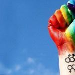 SÃO PEDRO DA ALDEIA VAI REALIZAR I SEMINÁRIO SOBRE LGBTFOBIA NA ATUALIDADE