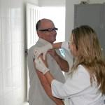 SAÚDE – São Pedro da Aldeia terá Dia D de vacinação contra gripe neste sábado (13)