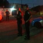 AÇÕES POLICIAIS – Policiamento é reforçado em comunidade de Cabo Frio após morte em operação