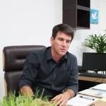 POLÍTICA – Justiça suspende afastamento e André Granado retorna ao cargo de prefeito de Búzios