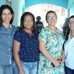 SÃO PEDRO DA ALDEIA – CRAS Morro do Milagre recebe pré-conferência de Assistência Social