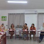 SÃO PEDRO DA ALDEIA – Integrantes do Fórum Municipal de Educação de São Pedro da Aldeia se reúnem nesta quarta-feira (28)