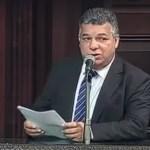 APÓS DENÚNCIAS DE JANIO, AGENERSA COBRA ESCLARECIMENTOS DA PROLAGOS E DA ÁGUAS DE JUTURNAÍBA