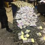 AÇÕES POLICIAIS – Adolescente é baleado em troca de tiros com a PM em São Pedro da Aldeia