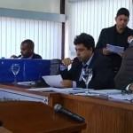 POLÍTICA – Prefeito de Búzios André Granado é afastado do cargo por 90 dias após votação na Câmara