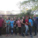 SÃO PEDRO DA ALDEIA – Prefeitura aldeense promove mais um encontro da capacitação Educação do Campo