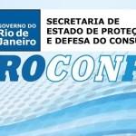 REGIÃO – Procon interdita tanques de gasolina em dois postos em Maricá