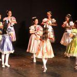 EVENTO – São Pedro da Aldeia será sede do 14º Festival Nacional de Danças