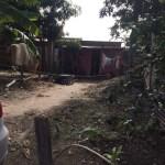 SÃO PEDRO DA ALDEIA – Dois irmãos foram mortos a tiros dentro de casa na manhã deste domingo (9) em São Pedro da Aldeia