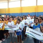 ESPORTE – Abertura dos Jogos Escolares de São Pedro da Aldeia acontece neste sábado (26)