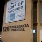 AÇÕES POLICIAIS – Mulher acusada de cobrar R$ 2 mil por falsos cargos no Tribunal Federal em São Pedro da Aldeia é presa