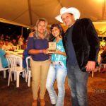 ESPORTE – Amazona Aldeense é Campeã no XXXI Campeonato Estadual RJQM, em Sapucaia