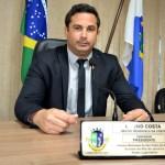 SÃO PEDRO DA ALDEIA – Vereador Bruno Costa realizará reunião para discutir Projeto de Lei referente a criação do Polo Gastronômico do Centro