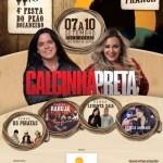 SÃO PEDRO DA ALDEIA TERÁ 4ª FESTA DE PEÃO BOIADEIRO E 25ª CAVALGADA DA INDEPENDÊNCIA EM SETEMBRO