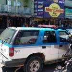 AÇÕES POLICIAIS – Jovem morre baleado no Jardim Esperança, em Cabo Frio