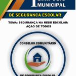 SÃO PEDRO DA ALDEIA – I Simpósio Municipal de Segurança Escolar de São Pedro da Aldeia acontece no dia 20