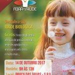 EVENTO – São Pedro da Aldeia receberá a Feira de saúde da Igreja Adventista do 7°dia