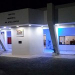 EVENTO – Teatro municipal de São Pedro da Aldeia terá espetáculo infantil neste domingo