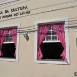 CASA DE CULTURA RECEBE EXPOSIÇÃO DA ACADEMIA DE LETRAS E ARTES DA REGIÃO DOS LAGOS