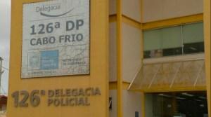 PM apreende drogas, armas e munições após troca de tiros no bairro Colina