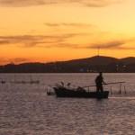 SÃO PEDRO DA ALDEIA – Temporada gastronômica oferece pescado sustentável no RJ