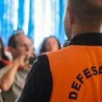 SÃO PEDRO DA ALDEIA – CURSO DE FORMAÇÃO DE APROVADOS EM CONCURSO PÚBLICO PARA DEFESA CIVIL COMEÇA NESTA SEGUNDA (22)