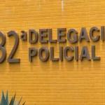 AÇÕES POLICIAIS – Vereador é preso suspeito de envolvimento na morte de pescador em Arraial do Cabo