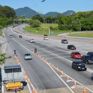 REGIÃO DOS LAGOS – Rodovias que cortam a Região dos Lagos registram 34 acidentes com 3 mortes e 66 feridos no período de carnaval