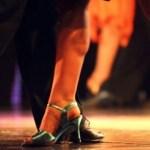SÃO PEDRO DA ALDEIA – São Pedro da Aldeia oferece aulas gratuitas de dança de salão