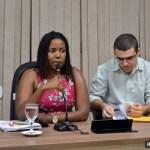SÃO PEDRO DA ALDEIA – SAÚDE ALDEENSE É DESTAQUE EM AUDIÊNCIA PÚBLICA NA CÂMARA MUNICIPAL