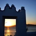 """EVENTO – Casa dos Azulejos apresenta """"Aldeia Sunset"""" neste sábado (21)"""