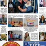 JORNAL NOTÍCIAS DE SÃO PEDRO DA ALDEIA EDIÇÃO DE MARÇO