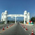 REGIÃO DOS LAGOS – Aniversário de Arraial do Cabo terá shows e diversas atividades a partir deste sábado